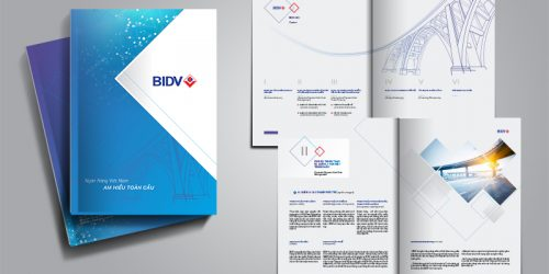 thiet-ke-brochure