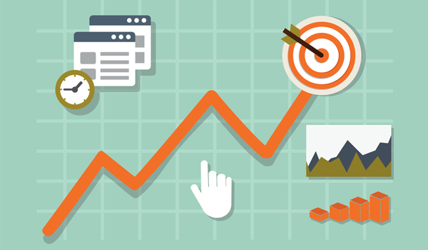 Xây dựng chiến lược Content Marketing