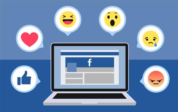 5 Cách xây dựng Fanpage Facebook thu hút và tăng lượt like nhanh chóng