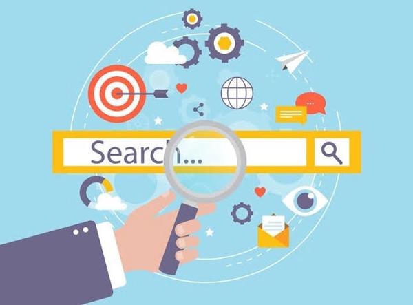 Semantic Keyword là gì? Phương pháp nghiên cứu Semantic Keywords