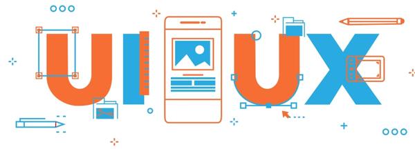 7 bước thiết kế UI/UX cơ bản cho website