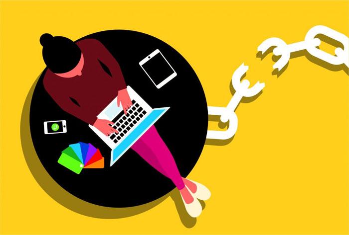 5 xu hướng Affiliate Marketing và cách quản lý đơn vị liên kết hiệu quả năm 2021