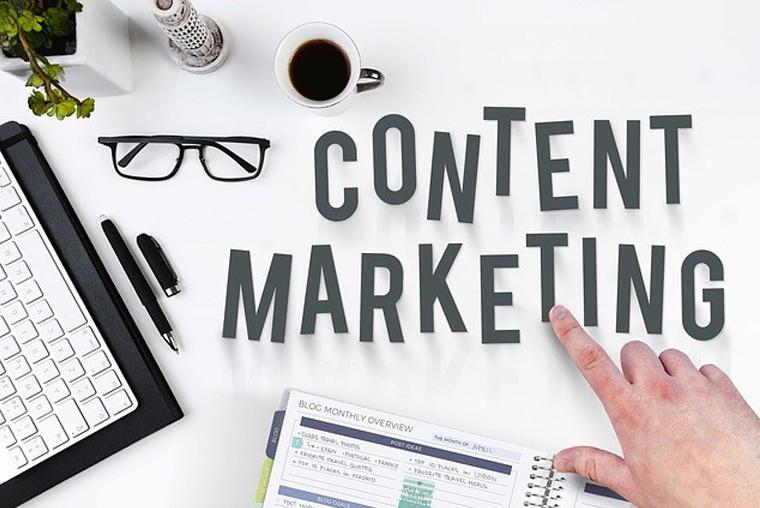 6 xu hướng Content năm 2021 (Phần 1)