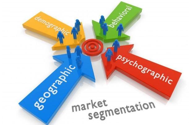 Demographic Segmentation là gì? Cách phân đoạn Demographic?