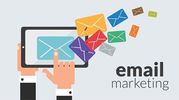 8 cách sử dụng video trong email marketing đơn giản, hiệu quả nhất