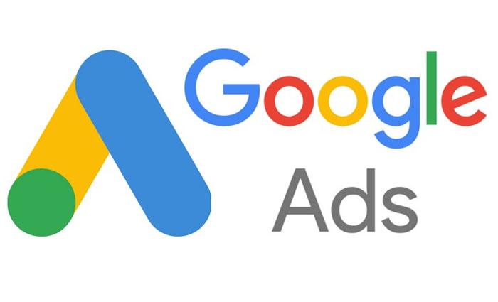 10 sai lầm phổ biến trong Google Ads